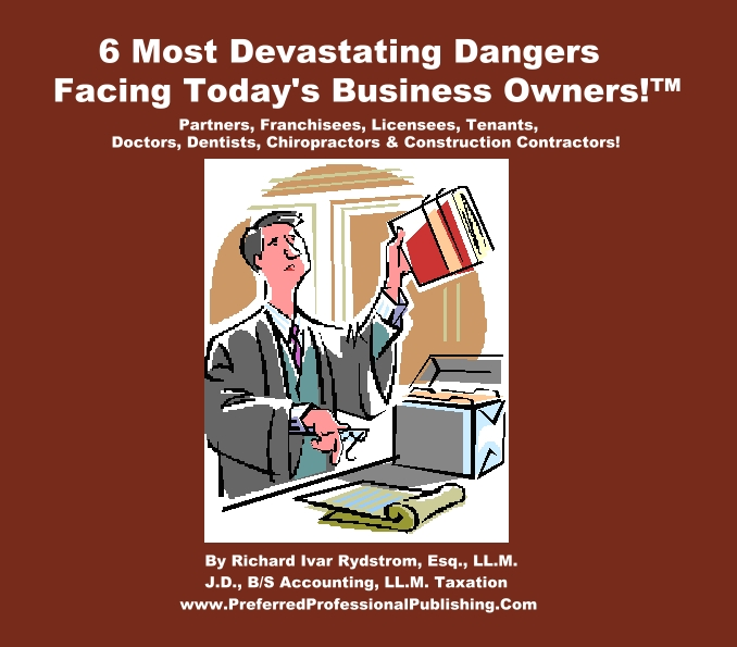 6_Most_Dangers_Small_Business_Master__Cover1jpg